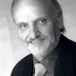 Arthur Gautschi